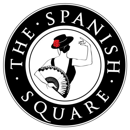 the-spanish-square